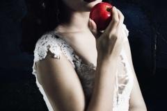 Snow-White-2