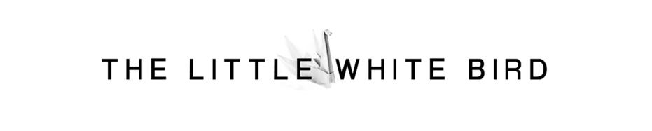 whitelittlebird